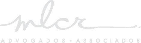 MLCR - Advogados Associados